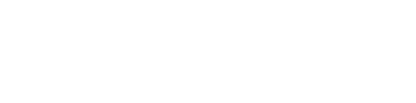International Telecommunication Union Library Catalogue